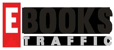 eBooksTraffic